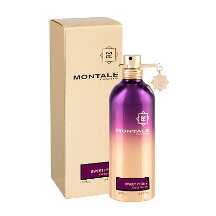 Montale Paris Sweet Peony Eau de Parfum 100 ml f�r Frauen