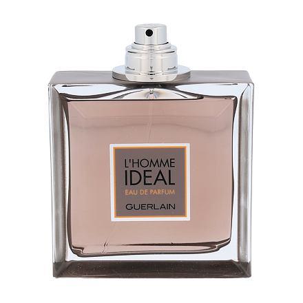 Guerlain L�Homme Ideal Eau de Parfum 100 ml Tester f�r M�nner