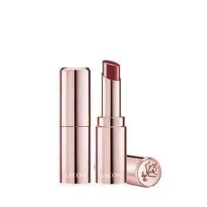 L'ABSOLU MADEMOISELLE SHINE Rouge à lèvres sensation baume - brillance haute en couleur & couvrance modulable