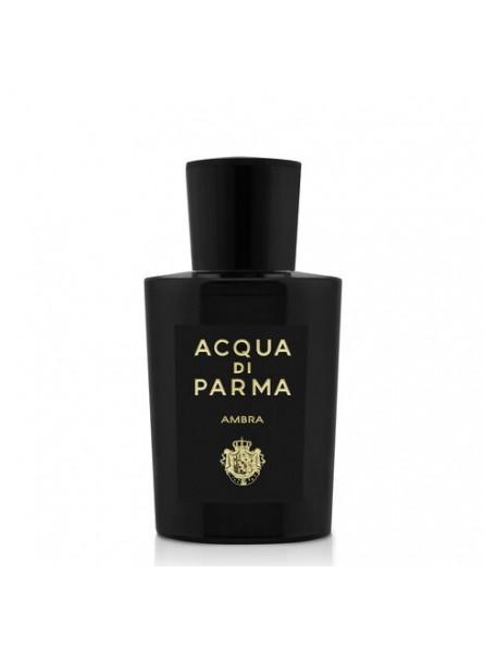 Ambra Acqua Di Parma