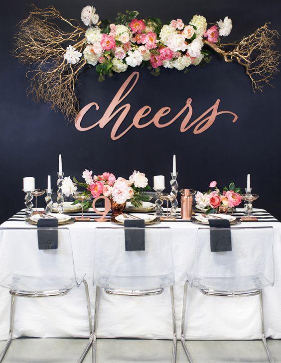 Really Cheap Wedding Favors