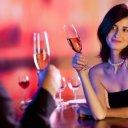Який парфум обрати для першого побачення?