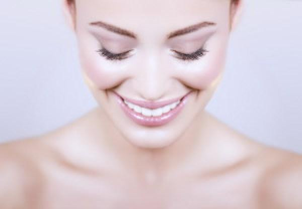 Зволоження - запорука здоров'я вашої шкіри
