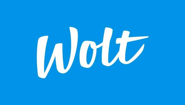 Wolt Kuski