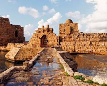 1Old-Sidon_3043212k