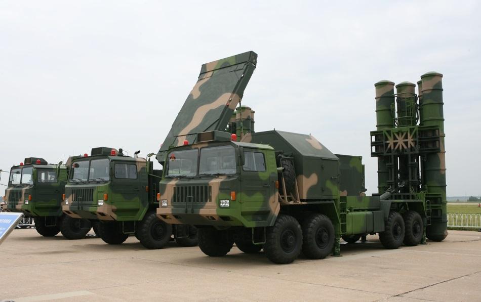 HQ-9_Missile_parhlo