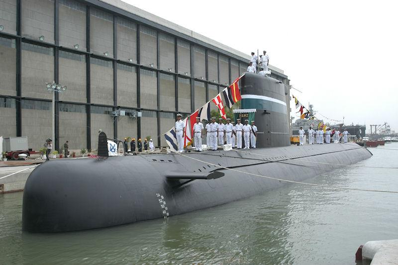 khalid-class-submarine