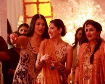 Fashion-Designer-Feeha-Jamshed-Wedding-5