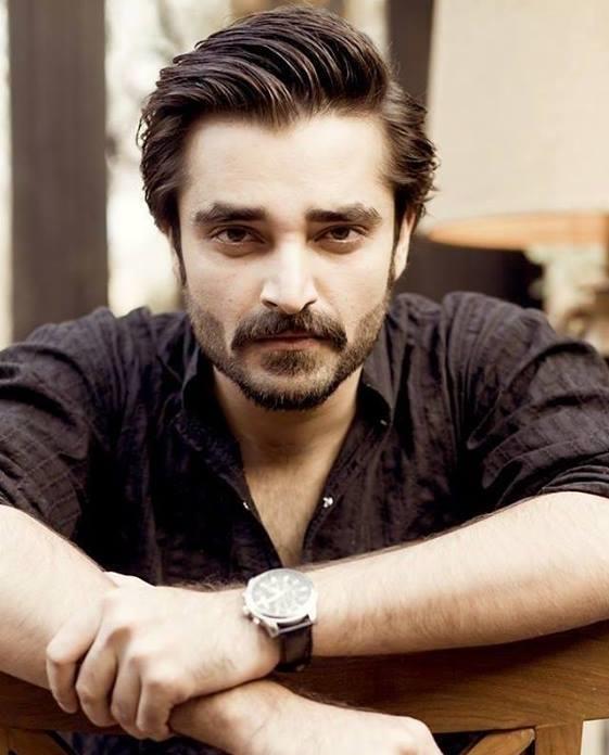 7 Reasons Why Pakistan Needs More People Like Hamza Ali Abbasi