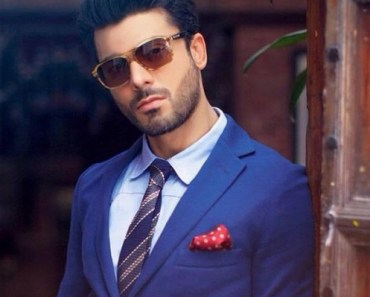 9 Grooming Tips Pakistani Men Need To Know