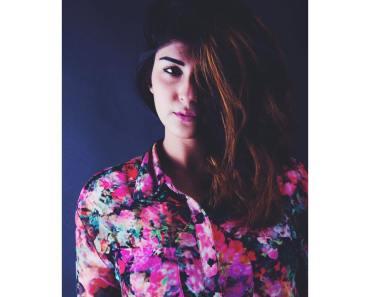 Ifrah Humayun; Upcoming Fashion Powerhouse