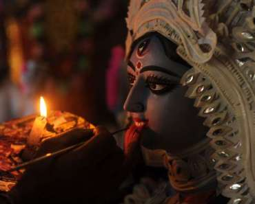 Five-year-old Boy Brutally Beheaded During Human Sacrifice Ritual in India