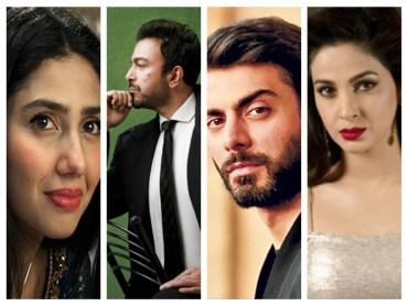 Highest-paid-celebrities-Pakistan
