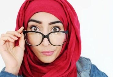 glasses-troubles-Pakistan