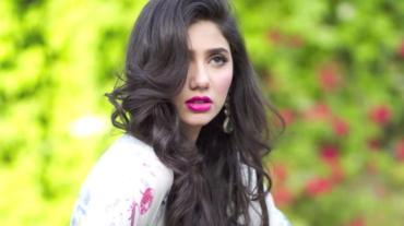 hair-style-of-mahira-khan