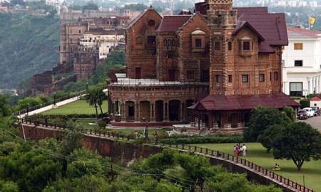 Hari-Niwas-Palace-Hotel