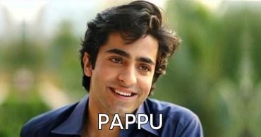 Papu_orig copy