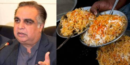 Here's Why Food In Karachi Is Loved By Everyone!