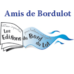 Les Editions du Bord du Lot