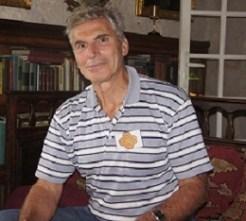 François Virag- secrétaire général