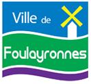 Mairie de Foulayronnes