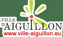 Mairie d'Aiguillon