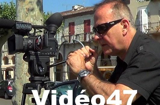 Video47
