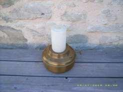 317 Lampe