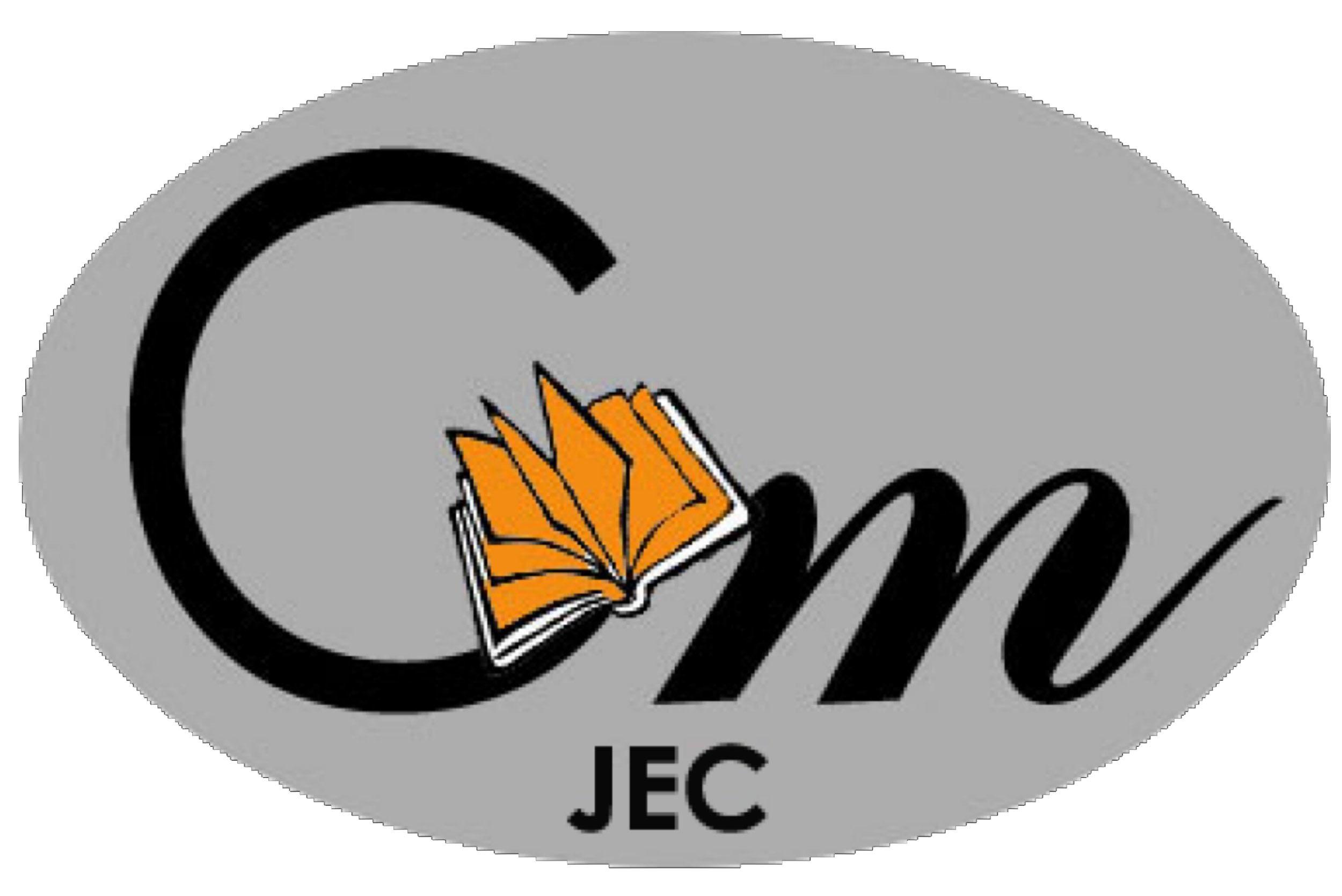 Cathy Montaut Journaliste - Ecrivaine - Correctrice (CM JEC)