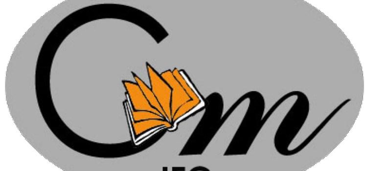 Cathy Montaut Journaliste – Ecrivaine – Correctrice (CM JEC)