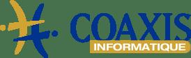 Coaxis Informatique