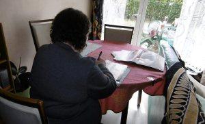 Réunion d'informations et ateliers seniors à Agen - 05/04/2018 - ladepeche.fr