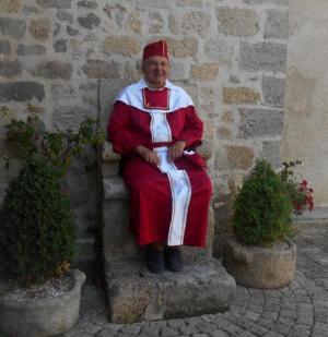Les candidats pour le titre de roi des menteurs affluent - 28/07/2018 - ladepeche.fr