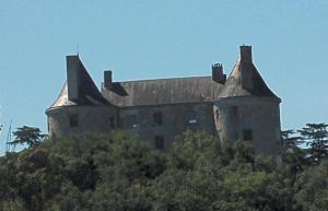 Lot-et-Garonne : la cave des Vignerons s'offre le château de Buzet-sur-Baïse – actu.fr