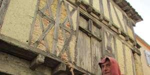 Sur les traces de Louis IX - Sud Ouest.fr