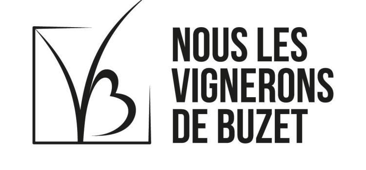 Les Vignerons de Buzet