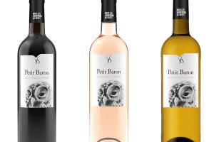 Les Vignerons de Buzet mettent du vert dans le vin