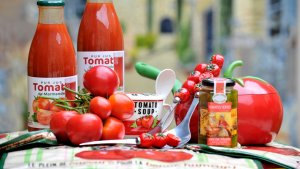 En juillet, Marmande fête la tomate - ladepeche.fr