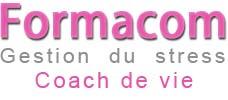 SARL Formacom