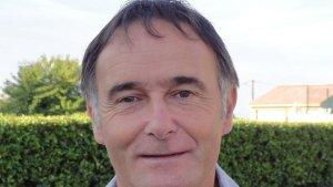 Visite d'Olivier Dussopt : Guy Clua a des questions à lui poser - ladepeche.fr