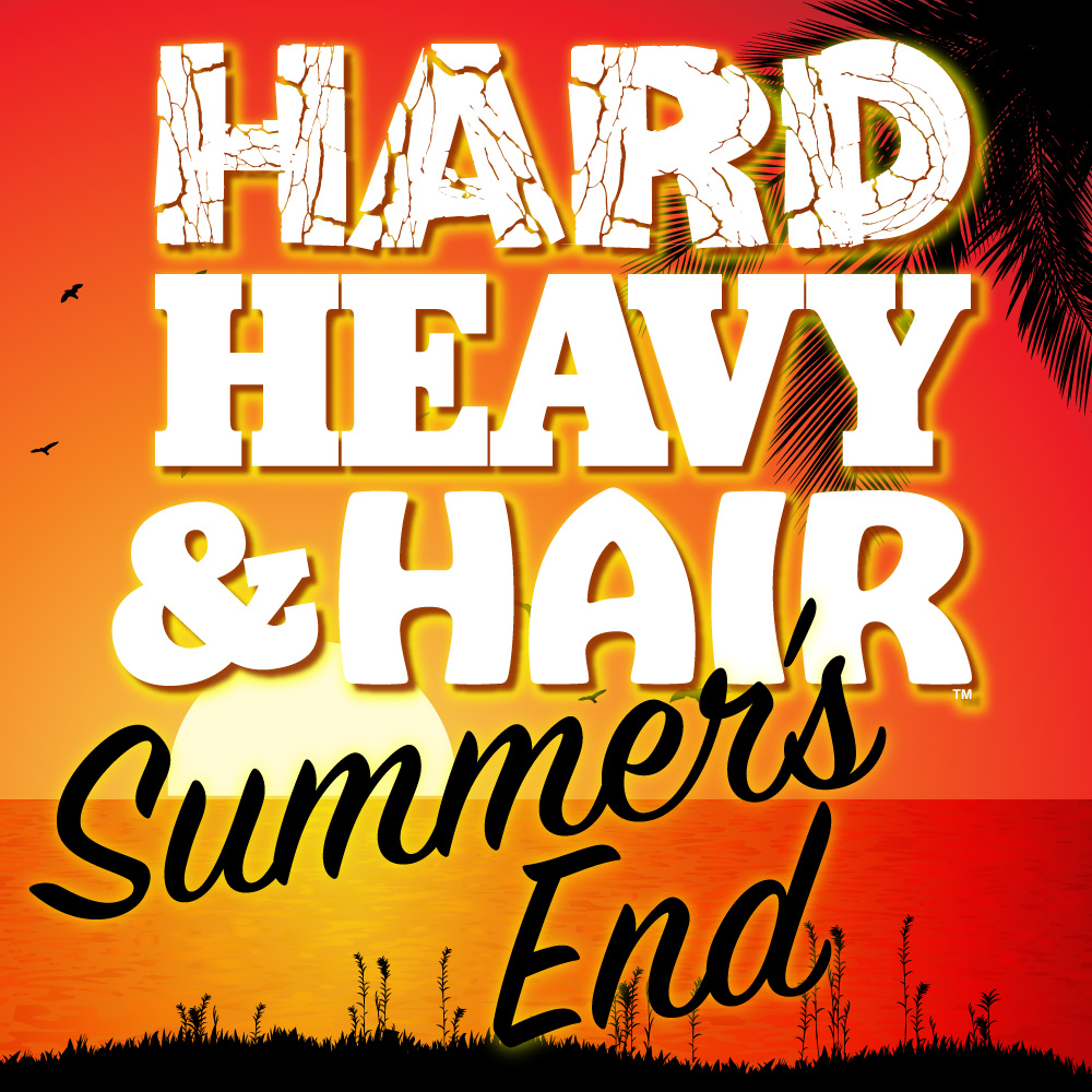 Show 320 – Summer's End