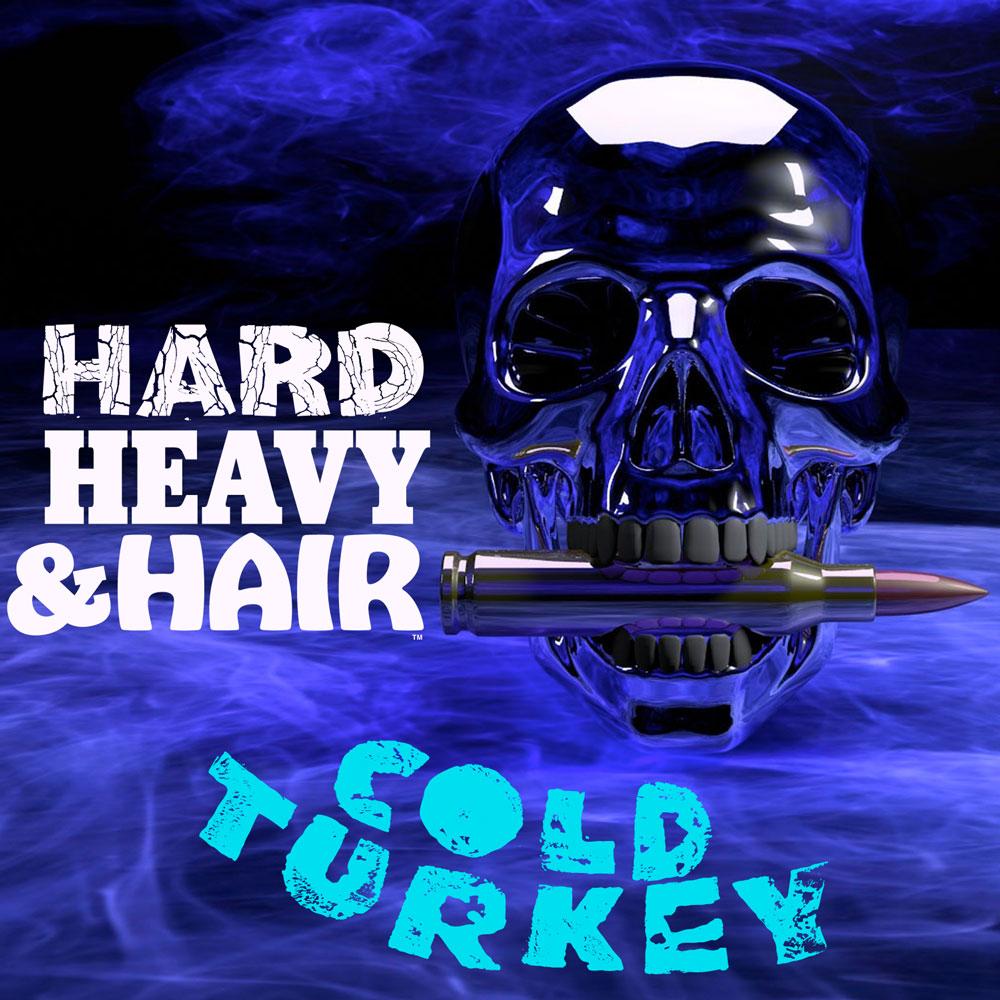 Show 323 – Cold Turkey