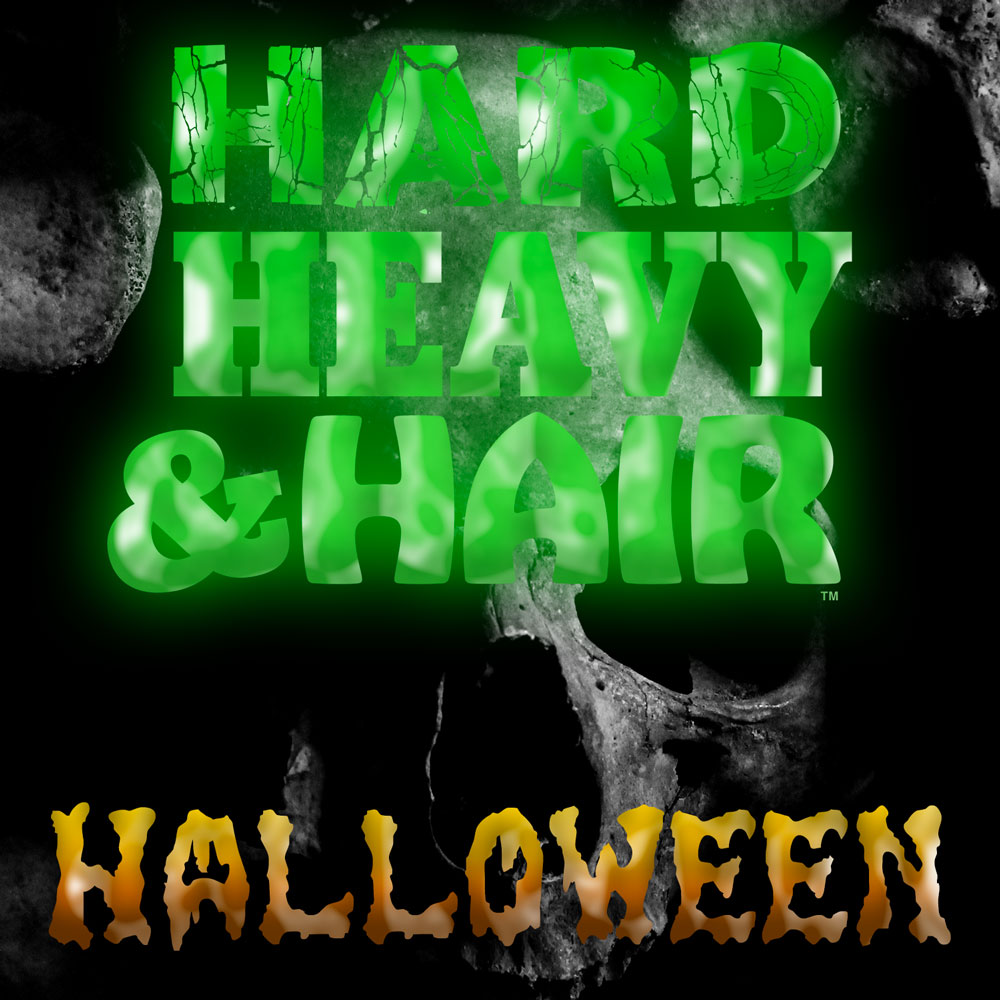 Show Halloween Special (Part 1 of 2, Show 325)