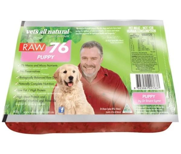 raw-puppy