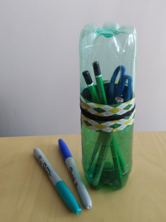 Recycled Crafts To Make And Sell