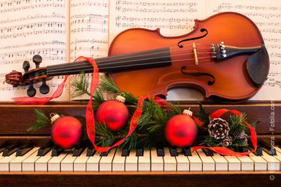 concert noel musique classique