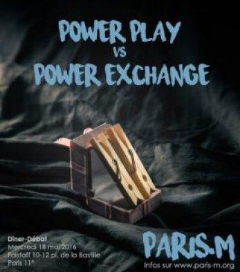 comic souvenir wooden clothespins to bdsm sex in a gift box