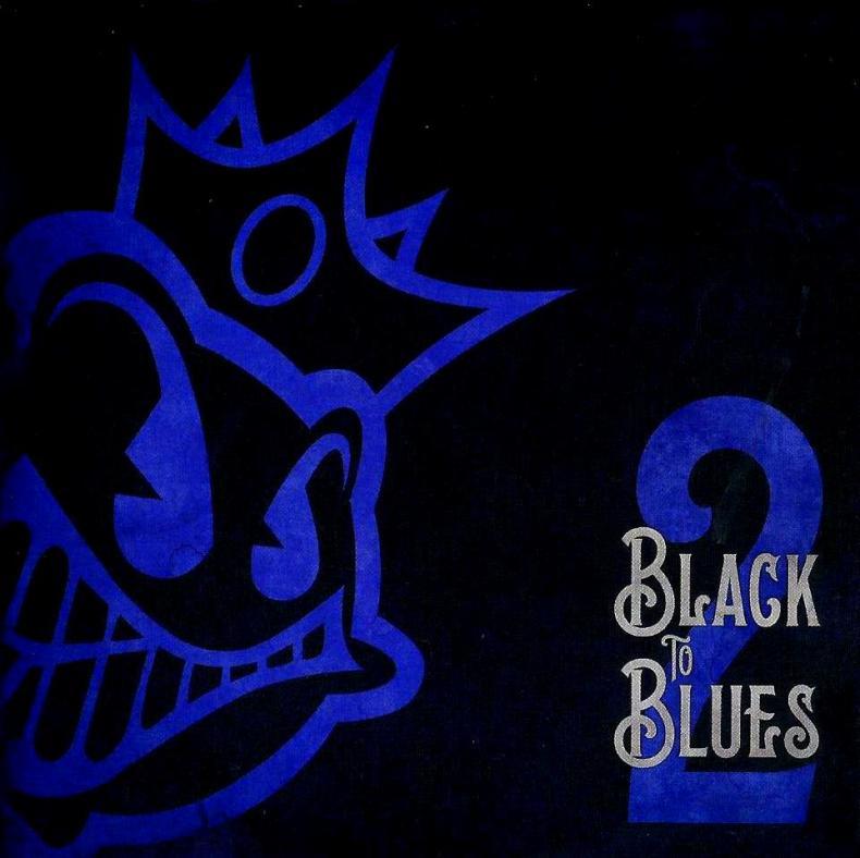 """Résultat de recherche d'images pour """"black stone cherry black to blues volume 2"""""""