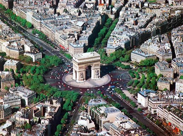 https://i2.wp.com/www.paris-paris-paris.com/var/plain/storage/images/paris_landmarks/monuments/arc_de_triomphe/arc_de_triomphe_paris_4/138920-1-eng-GB/arc_de_triomphe_paris_4_large.jpg