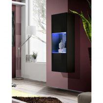 meuble tv mural design fly iii 160cm